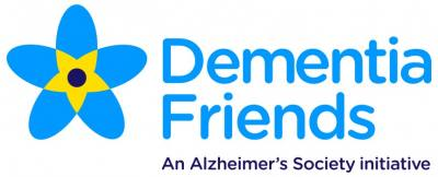 Dementia Friendly Dental Team